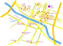 map_dt.jpg
