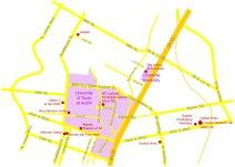map_n.jpg